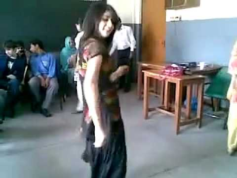 American NEW GREAT PASHTO LOCAL GIRLS HOT DANCE IN COLLEGE