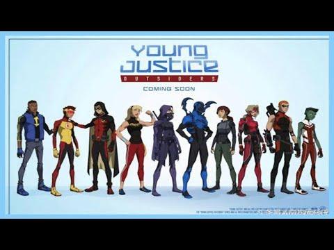DC新片《少年正義聯盟:局外人》,蝙蝠俠沙贊大戰達克賽德