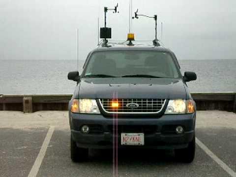 hg2 emergency lighting license plate hg2 emergency lighting