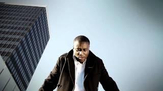 Yaw Osei-Owusu - High on High (Official Music Video)
