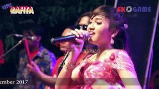 download lagu Jihan Audy - Bojo Galak - New Rafita gratis
