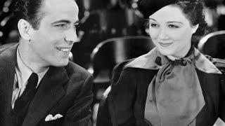Humphrey Bogart, Sidney Fox, O.P. Heggie  Crime, Drama, Film-Noir 1934