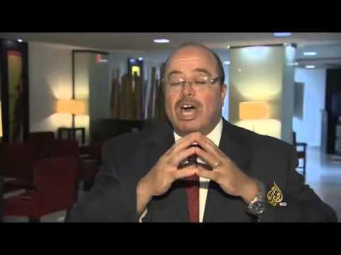 نقاشات حول قانون لمكافحة الإرهاب بتونس
