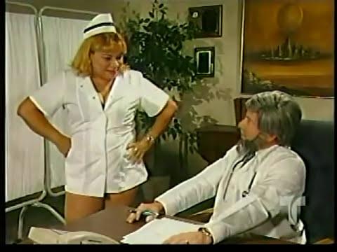 No Te Duermas Clasico  Doctor Selastraga Busca enfermera