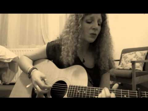 Highland Mary - performed by Fae Wiedenhoeft; Words Robert Burns, Music Melody Benbow