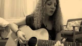 Watch Robert Burns Highland Mary video