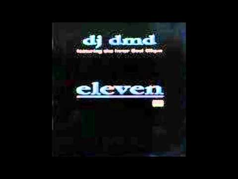 DJ DMD & The Screwed Up Click - So Real Remix