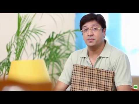 Kaju Kismis cornflakes( Kellogg's Waale Guptaji Ki Family ka