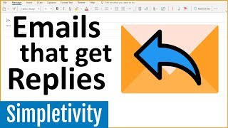 How to Get Someone to Reply to Your Email