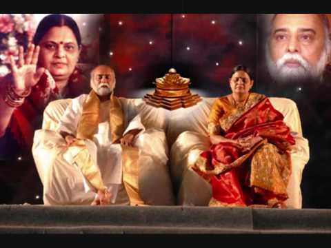Sri Amma Bhagwan, Moola Mantra video