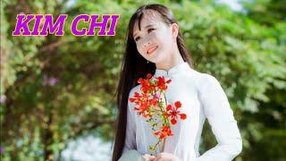Kim Chi hát đám cưới - TRĂNG VỀ THÔN DÃ - Kim Chi hát mừng chị gái vu quy.