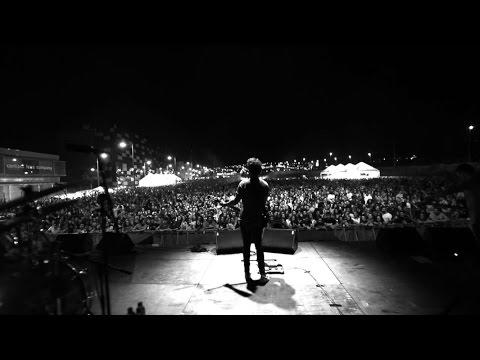 Arco - Lo difícil (Videoclip Oficial)