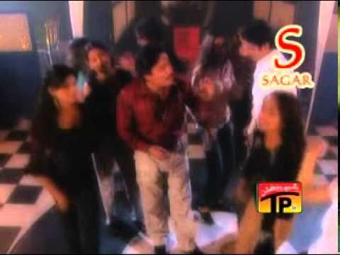 Shaman Ali Merali Album Urdu Dil Toot Gaya Dil Toot Gaya video