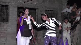Khil Gayo Phool Chameli ko