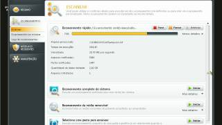 Aprenda a escanear o pc com avast antivirus 5 by Ricky (Magayvercage)