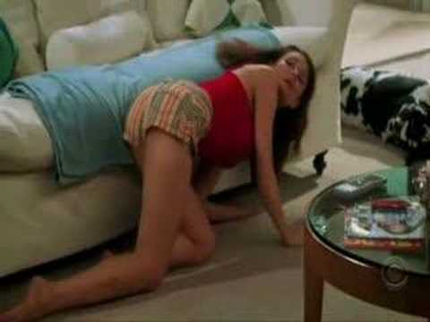 April Bowlby - Butt I Can See Boats!