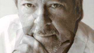 Watch Boz Scaggs Invitation video