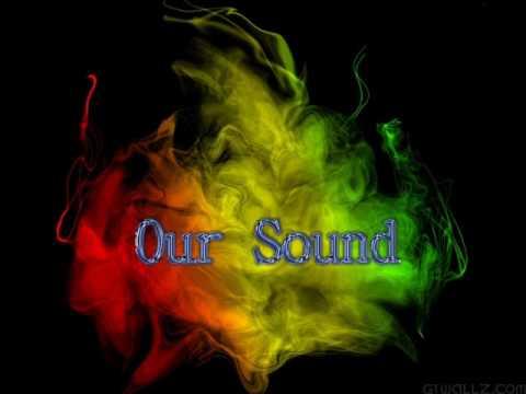 [ragga-dubstep] Claw & Ultrablack - Our Sound video