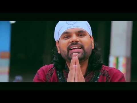 New Punjabi Songs 2015 | Langar Guru Ravidas Da | Vijay Hans | Hans Raj Hans | Full Hd Shabad 2015 video