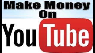 Good News  I have Copyright strike but channel Monetize and adsence address verify info