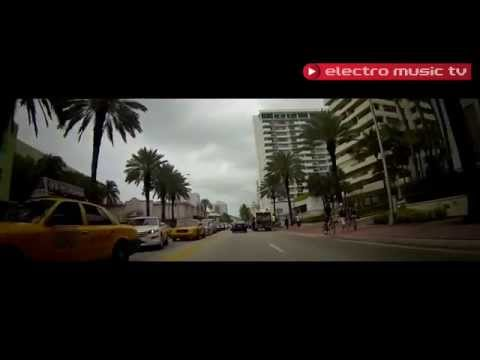 Best House Music 2014 Club Hits - New House Mix 2014
