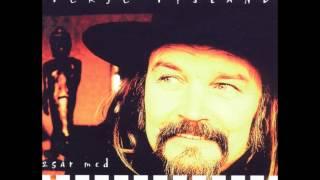 download lagu Terje Tysland & Bjarne Brøndbo - Flyg Med Alle gratis