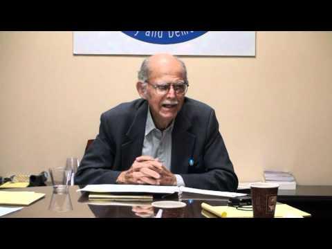 Conversando con Huber Matos Benitez_Venezuela_02-09-2010_5.mpg