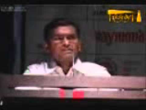 Bharat Andhale .wmv video
