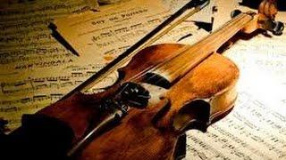 Download Lagu Musik Klasik Untuk kecerdasan otak Gratis STAFABAND