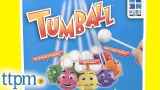 Tumball from University Games
