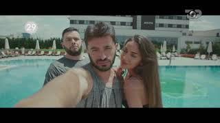 Top List, 8 Janar 2017, Pjesa 2 - Top Channel Albania - Entertainment Show