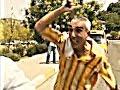 Usman Aga'yı Delirten Müşteri | Full Usman Aga Sinirden Çatladı | 5. Bölüm