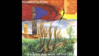 Watch Troubled Hubble Where Racoons Dont Live video