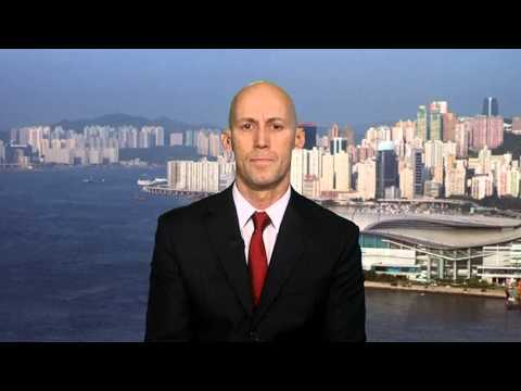 HSBC Asset Management's Michael Dillon talks about why Asia's emerging markets are attr...