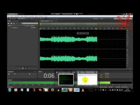 Cara Copy Suara Walet Yang Di Protect -versi.hd video