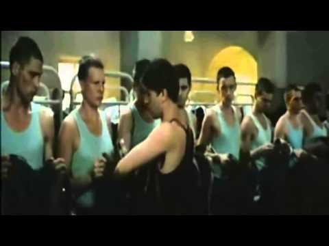 """Переделанные песни (пародии) - Status Quo. """"You"""
