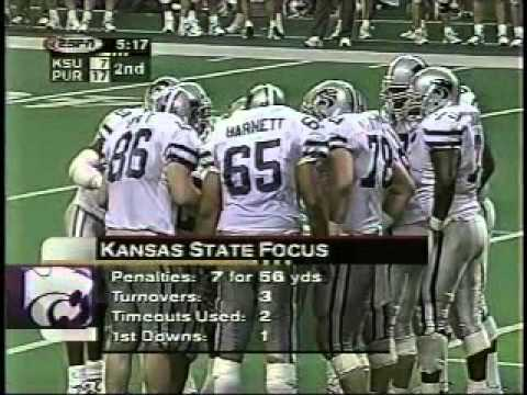 1998 Alamo Bowl is listed (or ranked) 25 on the list The Biggest College Bowl Game Upsets Ever