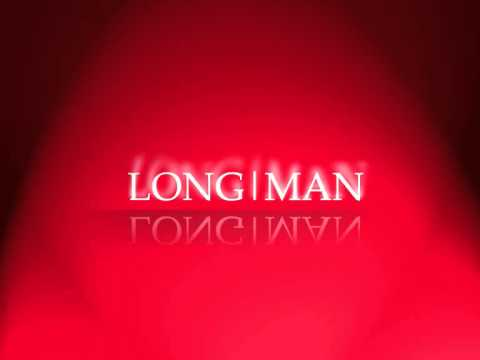 Lady Gaga – Judas – Piano Cover by LONG | MAN