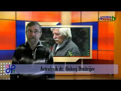 Czech News TV