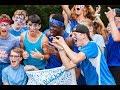 Summer Camp 2017 - Senior High Two