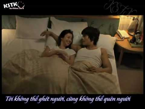 Love Of Iris (ost Iris).flv video