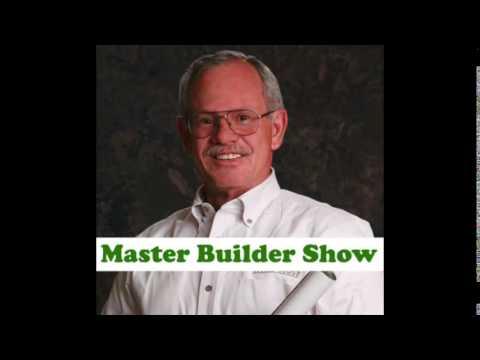 Episode 46: Green Building Certifications