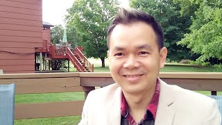 🔴 Trực tiếp: Tại Sao Việt Kiều Sợ Về VN Lấy Vợ Ở Nhà Quê?