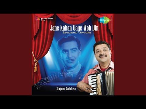 har dil jo pyar karega mp3 songs free download