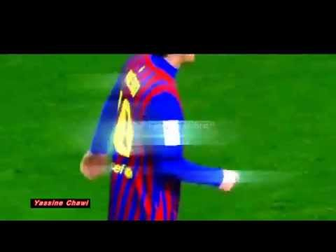 Lionel Messi 2014 | Fc Barcelona | The Overall Skills & Goals ||hd|| video