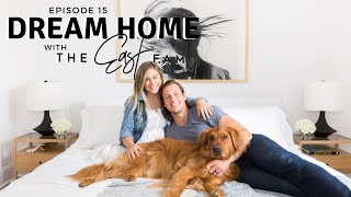 the nastia liukin room | the east family