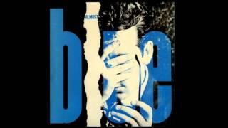 Watch Elvis Costello Tonight The Bottle Let Me Down video