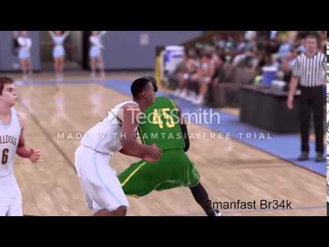 intro video 2manfast BR34K
