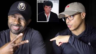 Conway Twitty - That's My Job (REACTION!!!)