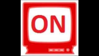 Canlı Tv izle - Online Tv izle - HD Tv Programları izle